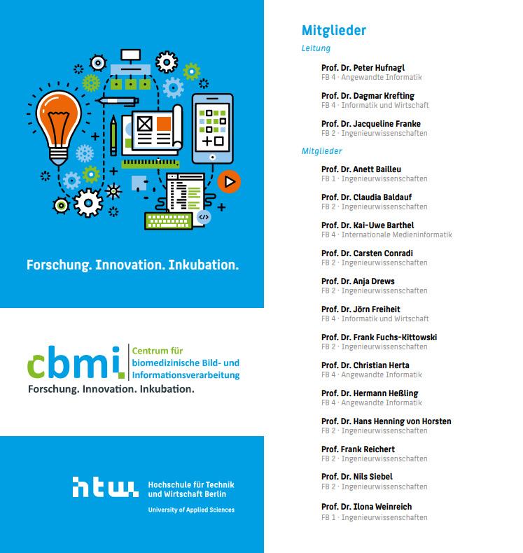 cbmi-htw-flyer