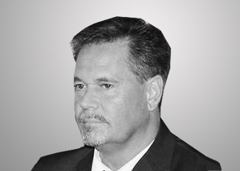 Prof. Dr. Francesco Rizzo