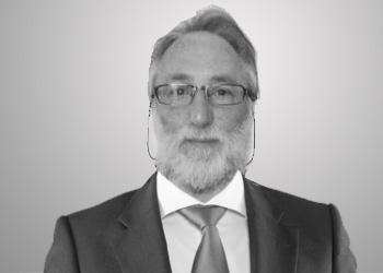 Rolf Ruschke