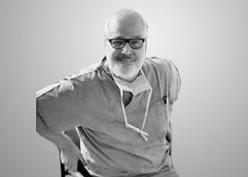 Prof.(USA) Dr.Med. Thomas Meyer